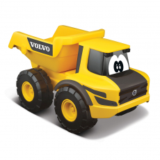 Volvo Dumper My 1st R/C