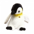 Penguin 15cm, standing