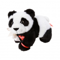 Panda Bear 20cm, standing