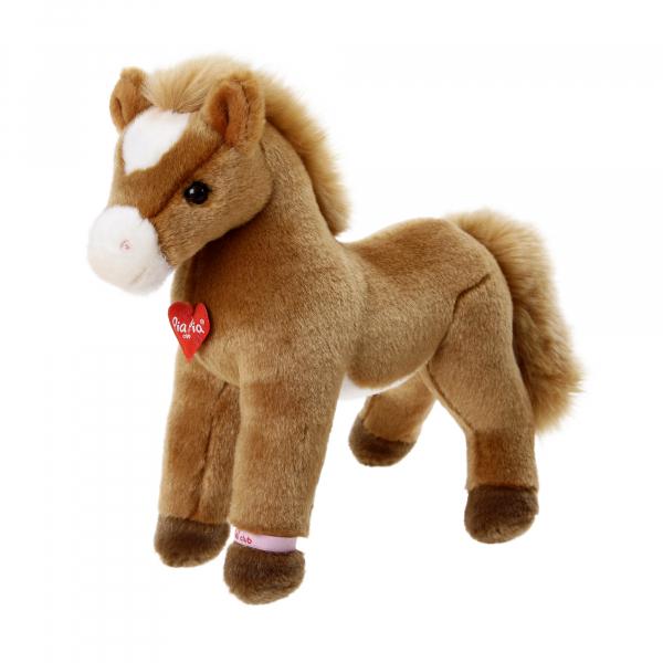 Foal 25cm, standing