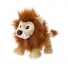 Lion 30cm, standing
