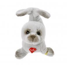Seehund 20cm
