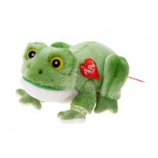 Frog 15cm