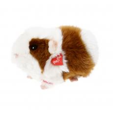 Guinea Pig 20cm