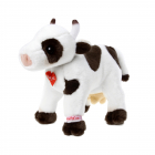 Cow 25cm, standing