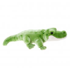 Krokodil 35cm