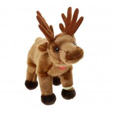Elk 25cm, standing