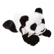 Panda Bear 25cm, lying