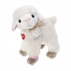 Lamb 20cm, standing