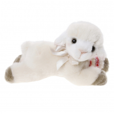 Lamb 15cm, lying