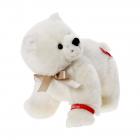 Polar Bear 15cm, standing