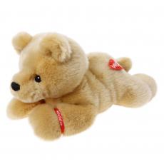 """""""Classic"""" bear fair 30cm, lying"""