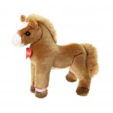 Foal 17cm, standing