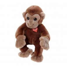 Monkey 25cm, sitting