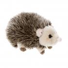 Hedgehog 17cm, standing