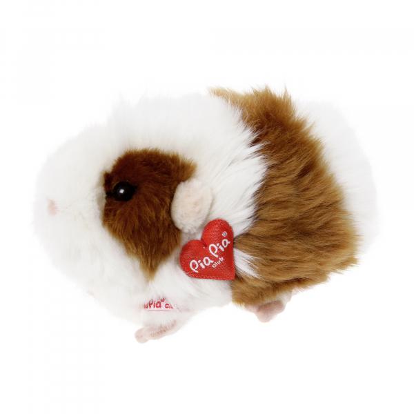 Guinea Pig 15cm