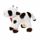 Cow 17cm, standing