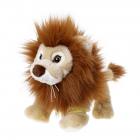 Lion 20cm, standing