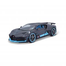 1:18 Bugatti DIVO