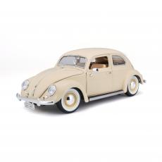 1:18 Volkswagen Käfer (1955)