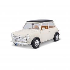 1:16 Mini Cooper (1969)