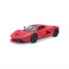 Ferrari R&P 1:18 LaFerrari