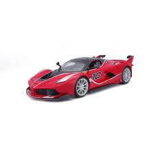 Ferrari R&P 1:18 Ferrari FXX-K