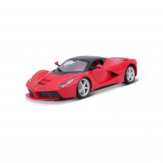 Ferrari R&P 1:24 LaFerrari 2013-2018