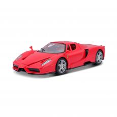 Ferrari R&P 1:24 Ferrari ENZO 2002-2004