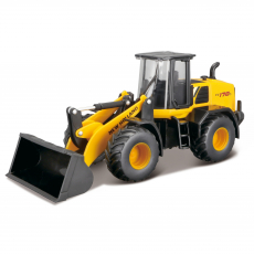 1:50 New Holland W170D, WB