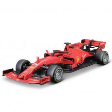 Ferrari Racing F1  1:43 Ferrari SF90, 2019