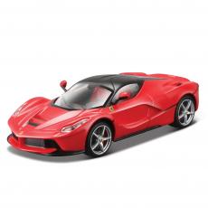 Ferrari Signature Edition1:43 LaFerrari