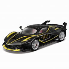 Ferrari Signature Edition1:43 Ferrri FXX-K