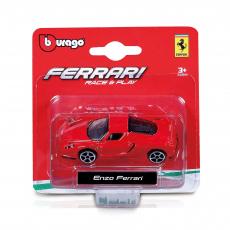 Ferrari R&P 1:64 Blister