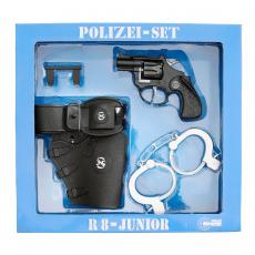 R8, 8-Schuss