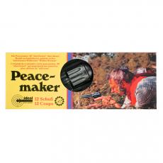 Peacemaker 22,5cm, box