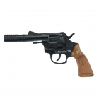 Interpol 38 23cm, tester