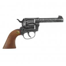 Magnum antik 22cm, Tester