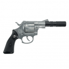 Interpol special 17cm, tester