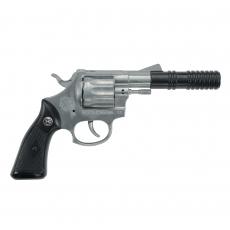 Interpol Spezial 17cm, Tester