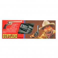Buntline 26cm, box