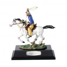 "Cowboy ""Wild Bill Hickock"""