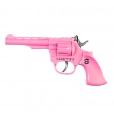 Kadett 19cm, 100-shot, tester