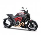 Ducati Diavel Carbon