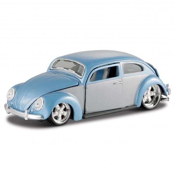 VW Käfer ´73
