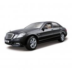 Mercedes E-Klasse ´09