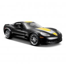 1:24 Chevrolet Corvette Z06 GT1
