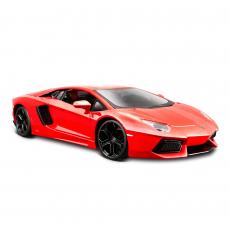 1:24 Lamborghini Aventador LP 700-4