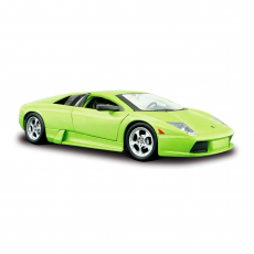 1:24 Lamborghini Murcielago