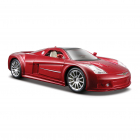 "1:24 Chrysler ""Me for twelve Concept"""